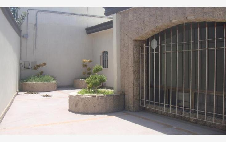 Foto de casa en renta en  , campestre la rosita, torreón, coahuila de zaragoza, 2043528 No. 05