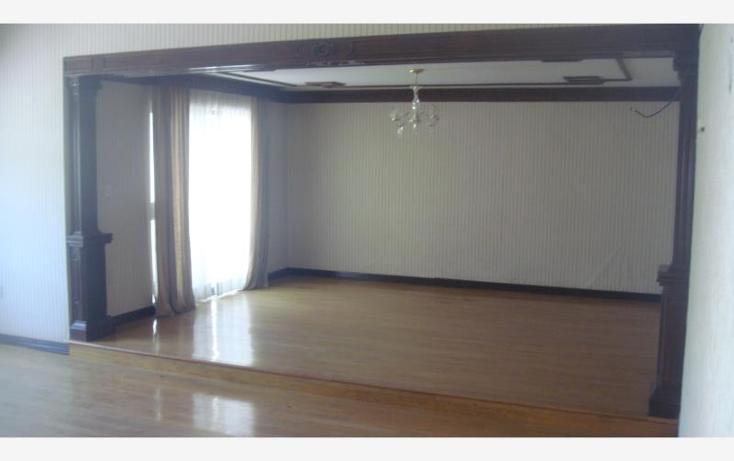 Foto de casa en renta en  , campestre la rosita, torreón, coahuila de zaragoza, 2043528 No. 07