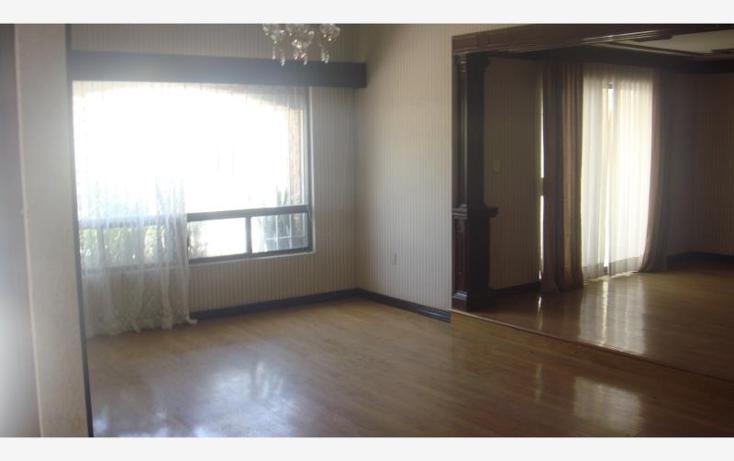 Foto de casa en renta en  , campestre la rosita, torreón, coahuila de zaragoza, 2043528 No. 08