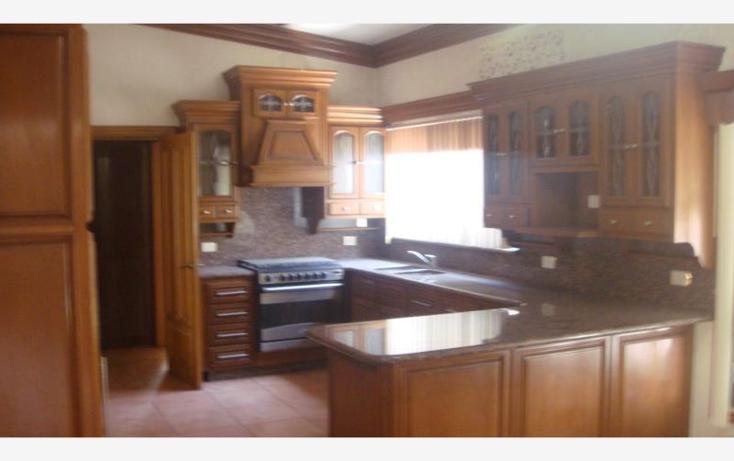 Foto de casa en renta en  , campestre la rosita, torreón, coahuila de zaragoza, 2043528 No. 09