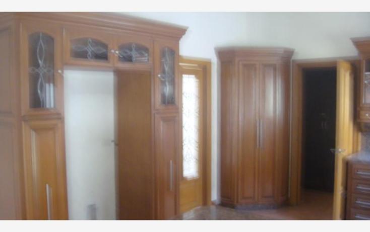 Foto de casa en renta en  , campestre la rosita, torreón, coahuila de zaragoza, 2043528 No. 10