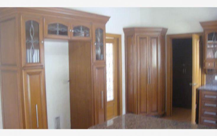 Foto de casa en renta en, campestre la rosita, torreón, coahuila de zaragoza, 2043528 no 11