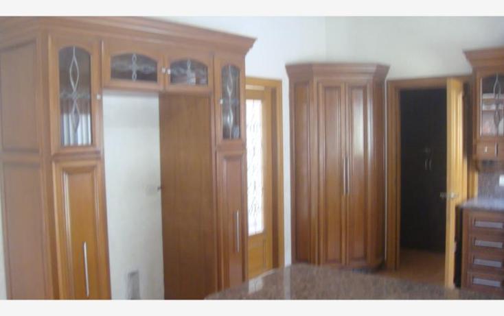Foto de casa en renta en  , campestre la rosita, torreón, coahuila de zaragoza, 2043528 No. 11