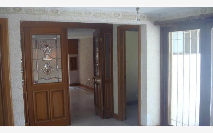 Foto de casa en renta en  , campestre la rosita, torreón, coahuila de zaragoza, 2043528 No. 12