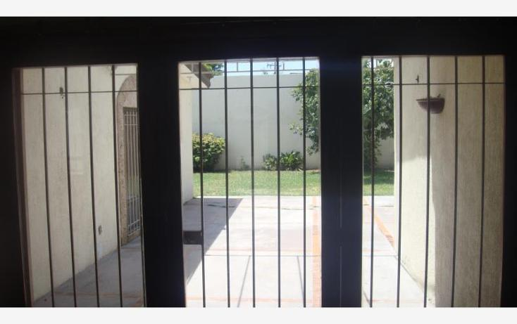 Foto de casa en renta en  , campestre la rosita, torreón, coahuila de zaragoza, 2043528 No. 13