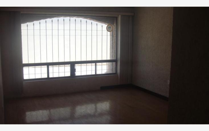 Foto de casa en renta en  , campestre la rosita, torreón, coahuila de zaragoza, 2043528 No. 14