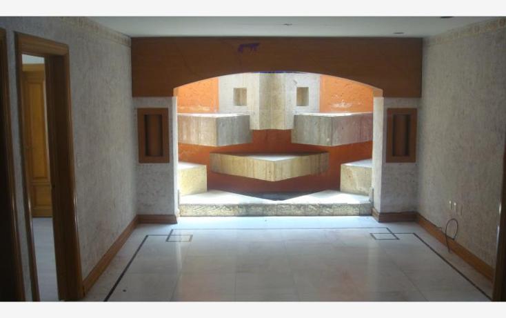 Foto de casa en renta en  , campestre la rosita, torreón, coahuila de zaragoza, 2043528 No. 15