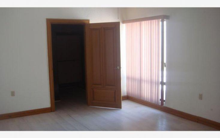 Foto de casa en renta en, campestre la rosita, torreón, coahuila de zaragoza, 2043528 no 16