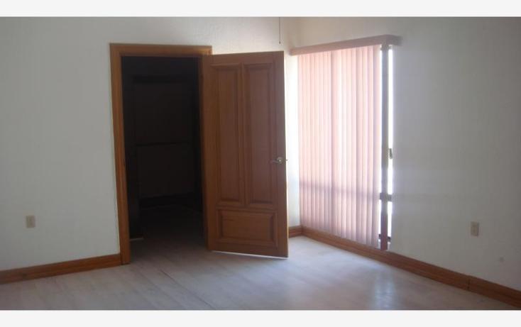 Foto de casa en renta en  , campestre la rosita, torreón, coahuila de zaragoza, 2043528 No. 16