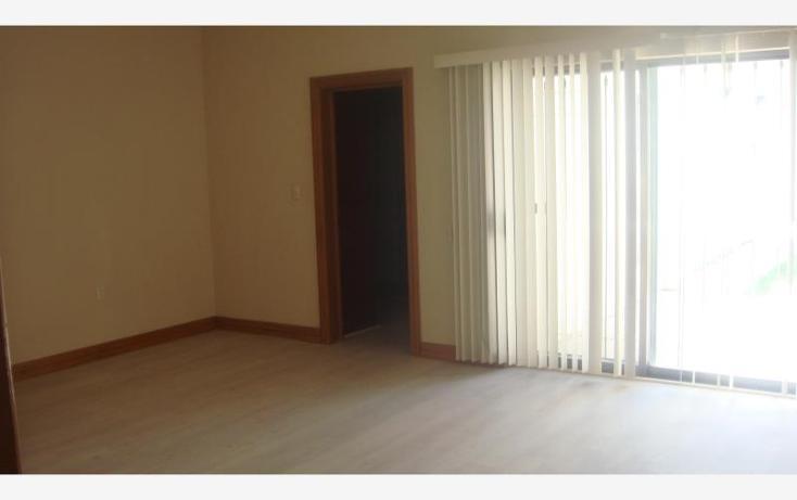 Foto de casa en renta en  , campestre la rosita, torreón, coahuila de zaragoza, 2043528 No. 17