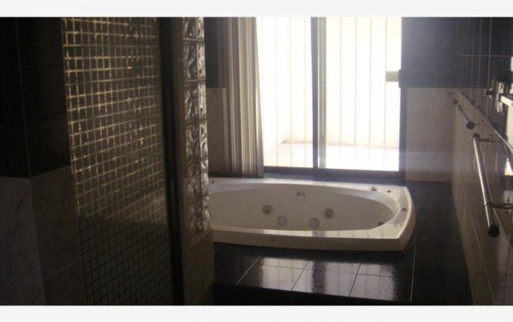 Foto de casa en renta en, campestre la rosita, torreón, coahuila de zaragoza, 2043528 no 18