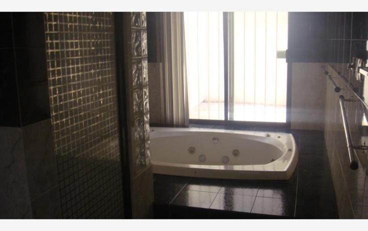 Foto de casa en renta en  , campestre la rosita, torreón, coahuila de zaragoza, 2043528 No. 18