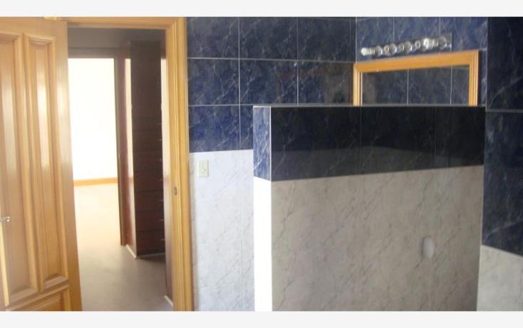 Foto de casa en renta en  , campestre la rosita, torreón, coahuila de zaragoza, 2043528 No. 19