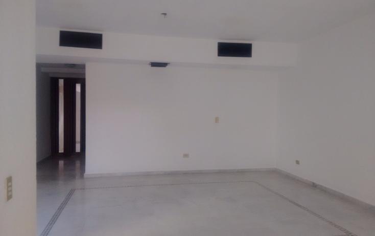 Foto de casa en venta en  , campestre la rosita, torreón, coahuila de zaragoza, 2632489 No. 02