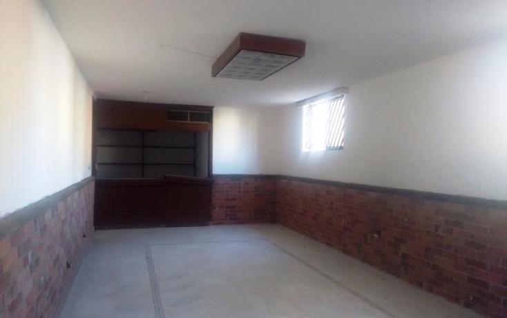 Foto de casa en venta en  , campestre la rosita, torreón, coahuila de zaragoza, 2632489 No. 04