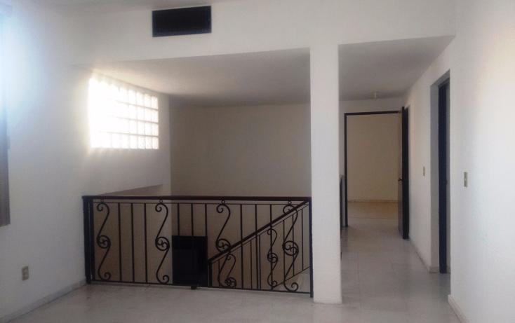 Foto de casa en venta en  , campestre la rosita, torreón, coahuila de zaragoza, 2632489 No. 08
