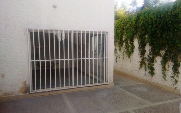 Foto de casa en venta en  , campestre la rosita, torreón, coahuila de zaragoza, 2632489 No. 09