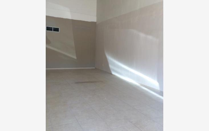 Foto de local en renta en  , campestre la rosita, torreón, coahuila de zaragoza, 2668133 No. 03