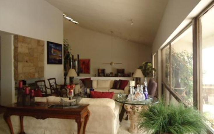 Foto de casa en venta en  , campestre la rosita, torreón, coahuila de zaragoza, 2688004 No. 02