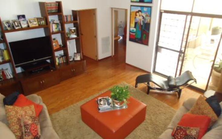 Foto de casa en venta en  , campestre la rosita, torreón, coahuila de zaragoza, 2688004 No. 03