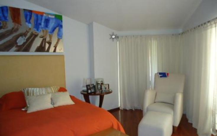 Foto de casa en venta en  , campestre la rosita, torreón, coahuila de zaragoza, 2688004 No. 04
