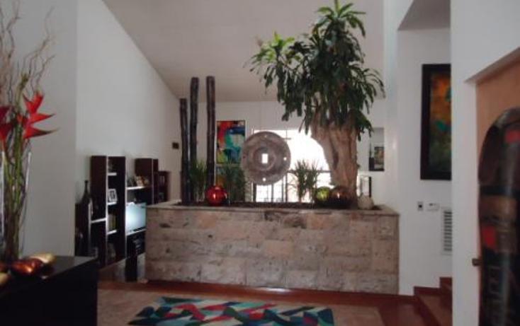 Foto de casa en venta en  , campestre la rosita, torreón, coahuila de zaragoza, 2688004 No. 05