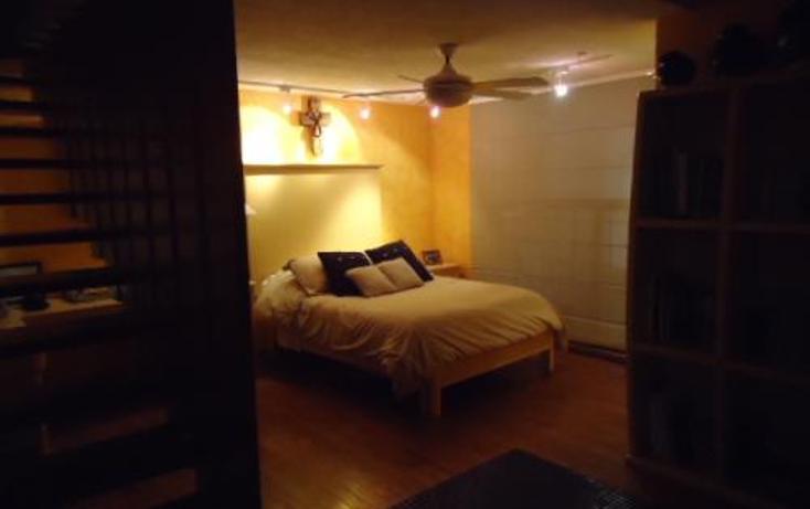 Foto de casa en venta en  , campestre la rosita, torreón, coahuila de zaragoza, 2688004 No. 06