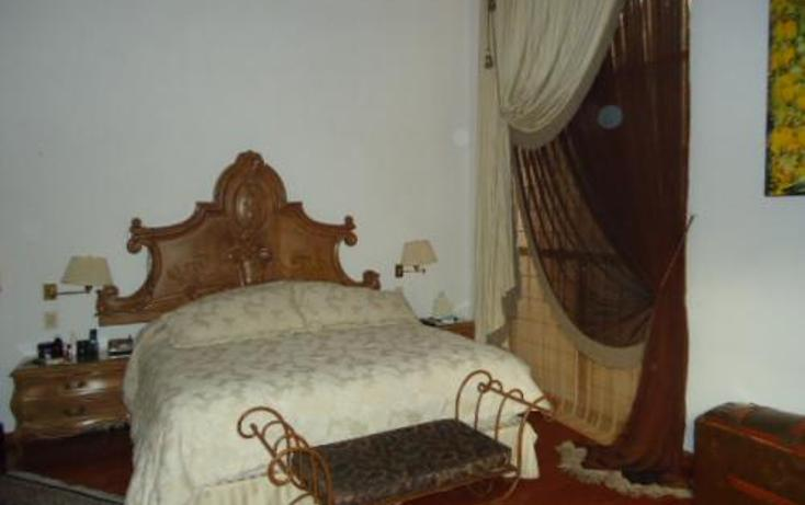 Foto de casa en venta en  , campestre la rosita, torreón, coahuila de zaragoza, 2688004 No. 11