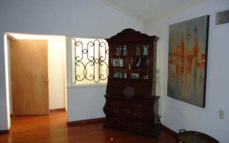 Foto de casa en venta en  , campestre la rosita, torreón, coahuila de zaragoza, 2688004 No. 12