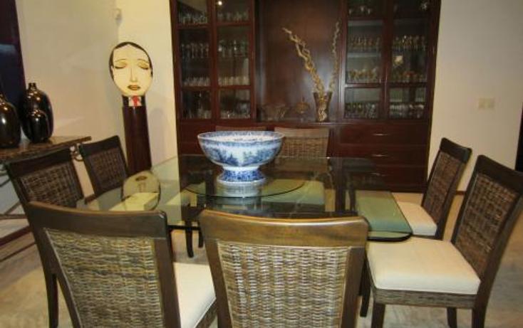 Foto de casa en venta en  , campestre la rosita, torreón, coahuila de zaragoza, 2688004 No. 15