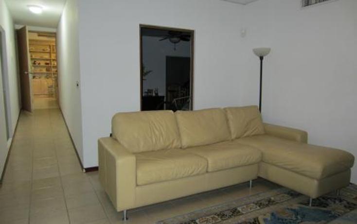 Foto de casa en venta en  , campestre la rosita, torreón, coahuila de zaragoza, 2688004 No. 18