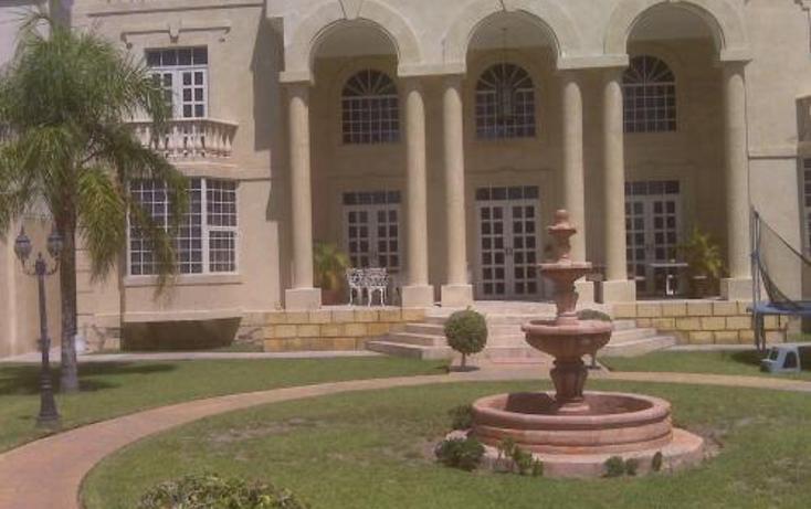 Foto de casa en venta en  , campestre la rosita, torreón, coahuila de zaragoza, 2697168 No. 04