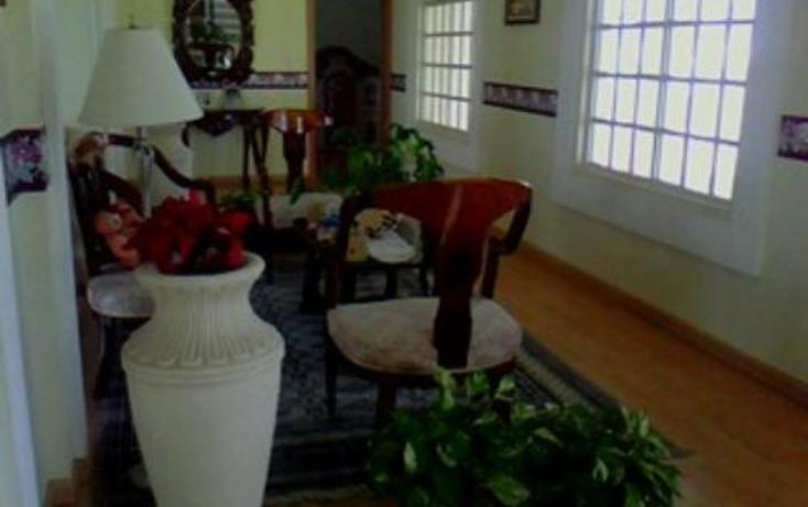 Foto de casa en venta en  , campestre la rosita, torreón, coahuila de zaragoza, 2697168 No. 07