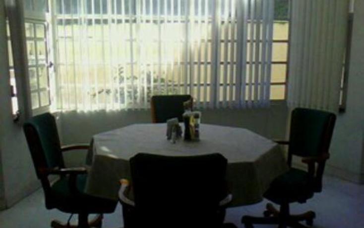 Foto de casa en venta en  , campestre la rosita, torreón, coahuila de zaragoza, 2697168 No. 10