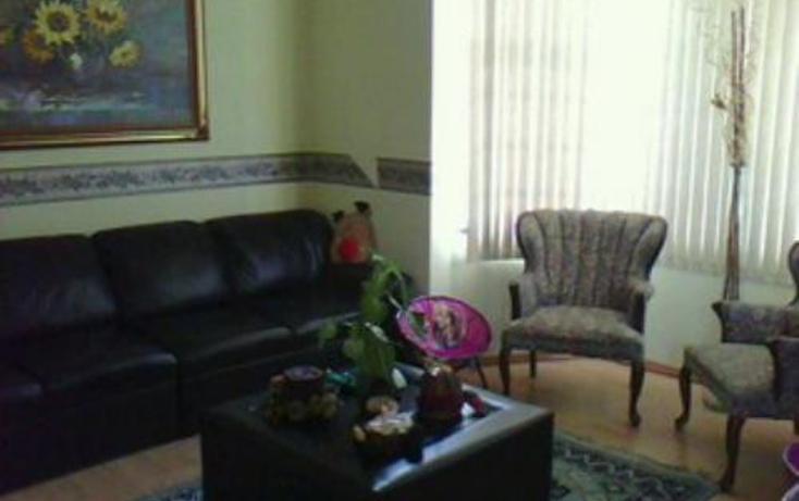 Foto de casa en venta en  , campestre la rosita, torreón, coahuila de zaragoza, 2697168 No. 13
