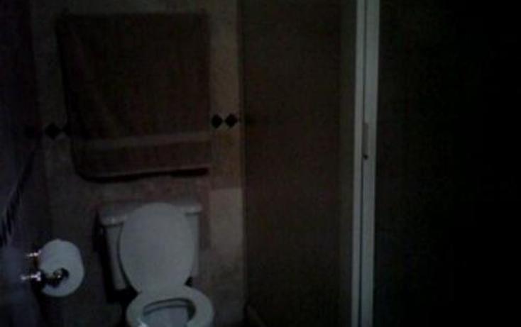 Foto de casa en venta en  , campestre la rosita, torreón, coahuila de zaragoza, 2697168 No. 14