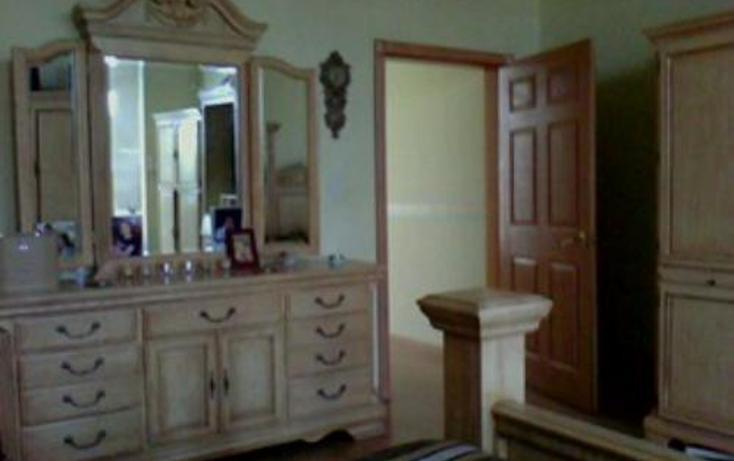 Foto de casa en venta en  , campestre la rosita, torreón, coahuila de zaragoza, 2697168 No. 15