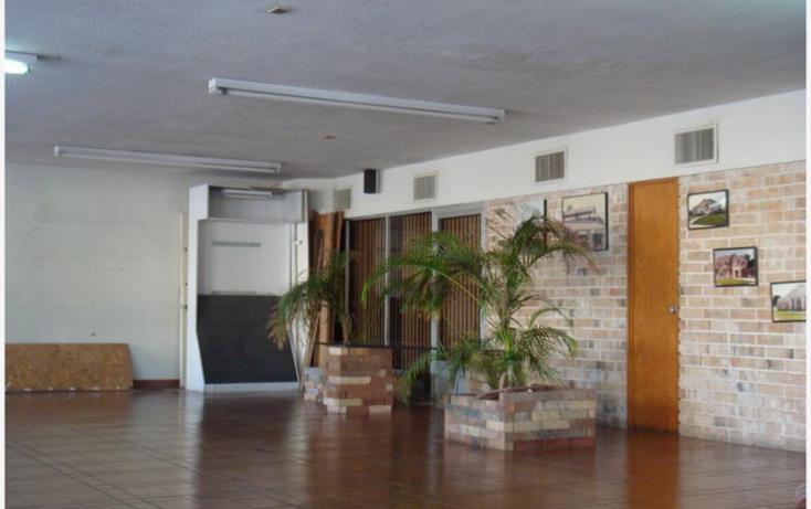 Foto de local en renta en  , campestre la rosita, torreón, coahuila de zaragoza, 2712159 No. 01