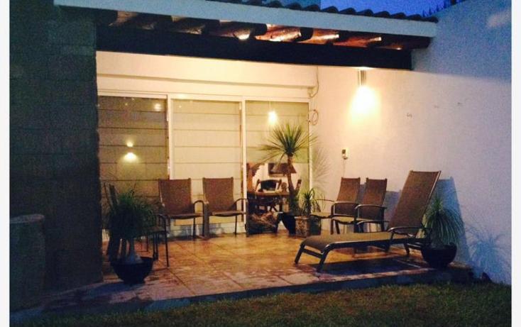 Foto de casa en venta en  , campestre la rosita, torreón, coahuila de zaragoza, 2713642 No. 02
