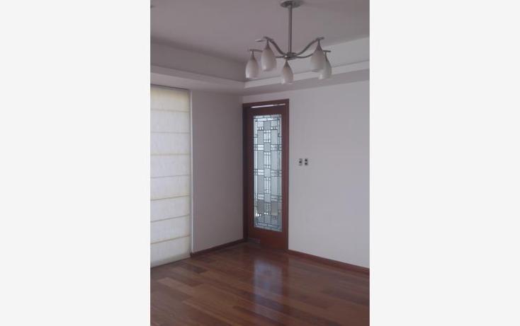 Foto de casa en venta en  , campestre la rosita, torreón, coahuila de zaragoza, 2713642 No. 03