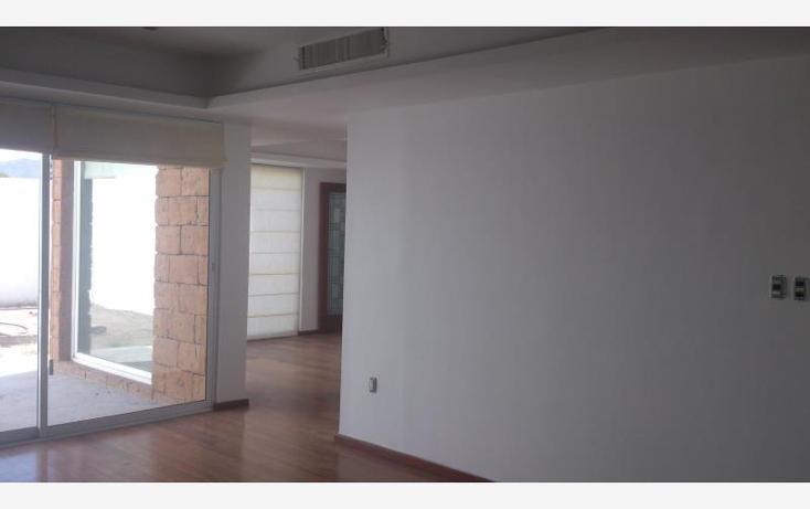 Foto de casa en venta en  , campestre la rosita, torreón, coahuila de zaragoza, 2713642 No. 04
