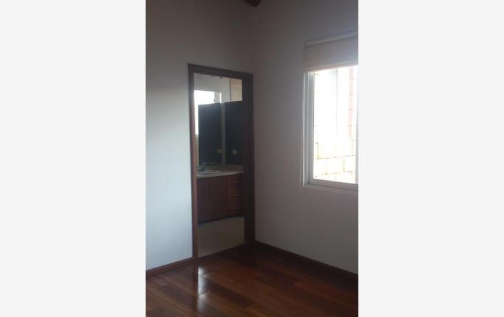Foto de casa en venta en  , campestre la rosita, torreón, coahuila de zaragoza, 2713642 No. 05