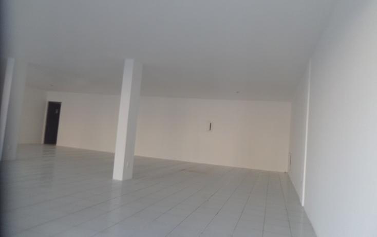 Foto de local en renta en  , campestre la rosita, torreón, coahuila de zaragoza, 3431040 No. 02