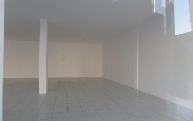 Foto de local en renta en  , campestre la rosita, torreón, coahuila de zaragoza, 3431040 No. 03