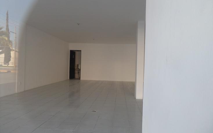 Foto de local en renta en  , campestre la rosita, torreón, coahuila de zaragoza, 3431040 No. 05