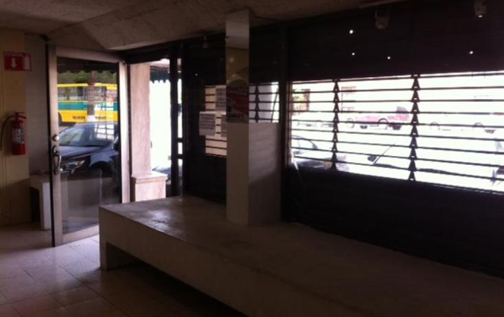 Foto de local en renta en  , campestre la rosita, torreón, coahuila de zaragoza, 373358 No. 06