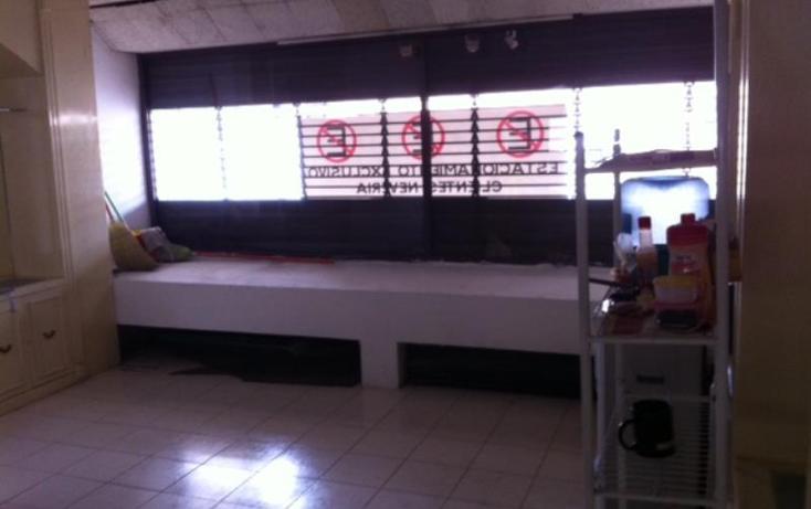 Foto de local en renta en  , campestre la rosita, torreón, coahuila de zaragoza, 373358 No. 07