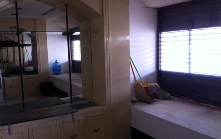Foto de local en renta en  , campestre la rosita, torreón, coahuila de zaragoza, 373358 No. 10