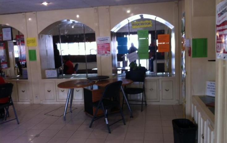 Foto de local en renta en  , campestre la rosita, torreón, coahuila de zaragoza, 373358 No. 11