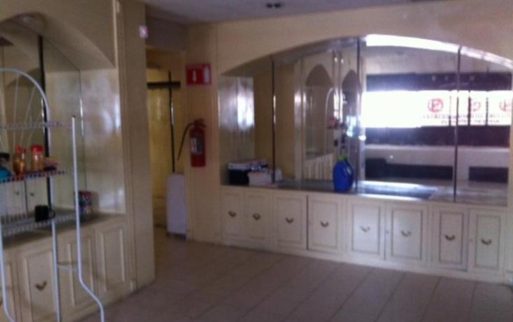 Foto de local en renta en  , campestre la rosita, torreón, coahuila de zaragoza, 373358 No. 12